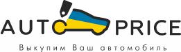 https://autoprice.kiev.ua/wp-content/uploads/2016/04/logo.png